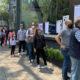 Presentan plan de acción contra delitos electorales
