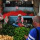 Incierto, el desempeño de la economía mexicana: especialistas