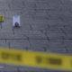 Asesinan a balazos a edil de Hidalgo