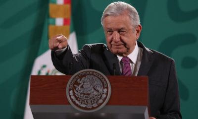 Reconoce López Obrador a empresarios que optan por acuerdos