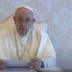 Iglesia debe escuchar a las familias: Papa Francisco