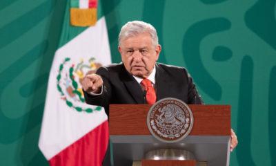 López Obrador evaluará cambios en su gabinete