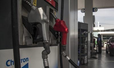 Redco, Chevron y Winstar franquicias que vendieron gasolinas más caras
