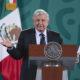 Minimiza López Obrador labor de influencers que llamaron a votar por el Verde