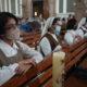 Obispos de EU revitalizan significado de la eucaristía en la Iglesia