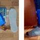Desarrollan politécnicos plantillas que previenen úlceras en pie diabético