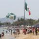 Reconocen a AMLO por manejo de turismo durante pandemia