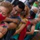 Por elecciones no habrá vacunación anticovid el domingo