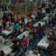 Votaron más de 5 mil mexicanos en el extranjero: INE