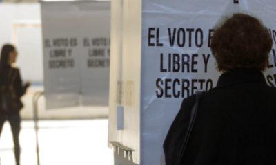 FGR investiga a 'influencers' por difundir propaganda política durante la veda electoral