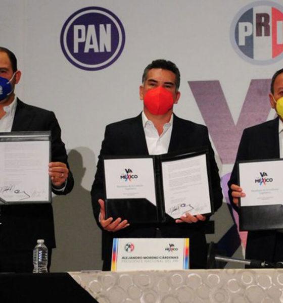 Denunciarán ante OEA intromisión del narco en elecciones