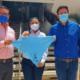 Campeche defiende la vida desde la concepción