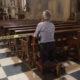 Iglesias de Campeche reducen aforo por contagios de Covid