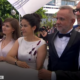 La civil_Cannes