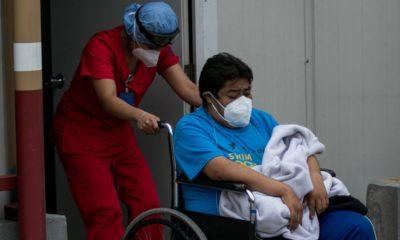 Revela Inegi principales causas de muerte en México; no fue el Covid-19