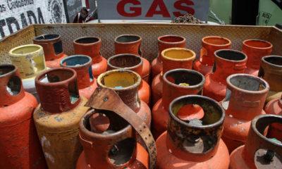 ¿Cuándo iniciará contratación de repartidores del Gas Bienestar?