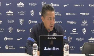 Ignacio Ambriz no ven la Liga MX. Foto: Especial