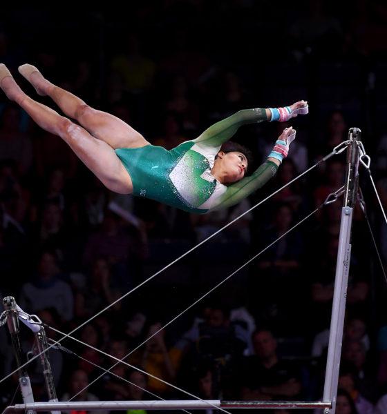 Jornada agridulce para los deportistas mexicanos en Juegos Olímpicos. Foto: Twitter