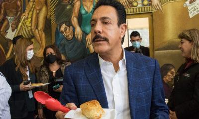 Obispos piden a gobernador de Hidalgo vetar ley proaborto