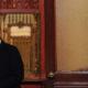 Obrador, un Presidente que gobierna solo: oposición