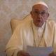 Pide Papa Francisco a empresarios no ocultar dinero