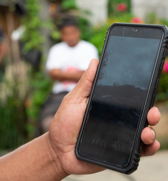 Pegasus habría espiado a más 15 mil personas en México: The Guardian