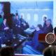 CASO PEGAGUS: ¿Cuáles fueron los objetivos de espionaje en gobierno de EPN?