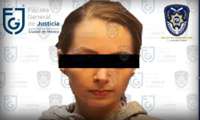Piden justicia para YosStop. Foto: Twitter