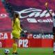 Se reactivan las academias del futbol femenil. Foto: Twitter