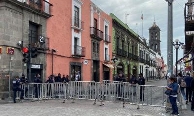 Aplazan despenalización del aborto en Puebla; no hay consenso