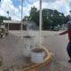 ¡Atención! Sinaloa, primer estado en regresar a rojo por tercera ola de Covid