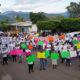 """La Guardia Nacional """"presencia inútil"""" en Tierra Caliente de Michoacán: Párroco"""