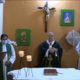 Leyes en favor de la vida y seguridad a mujer pide arzobispo de Morelia