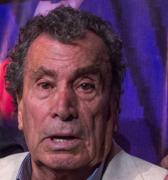 "Falleció Alfonso Zayas, actor del cine de ""sexicomedias"""