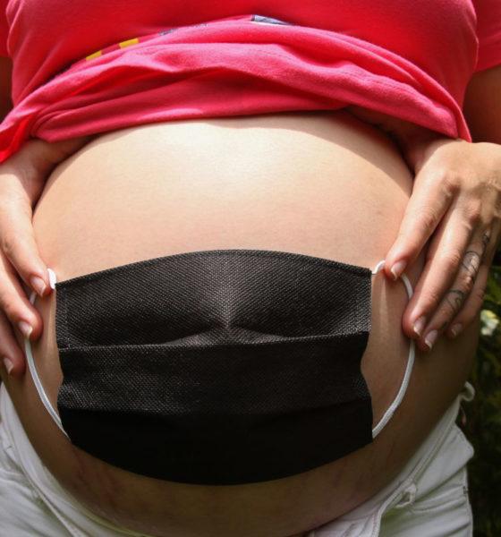 Mujeres advierten riesgos por reforma sobre el aborto en CDMX