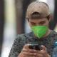 Prevalece ciberacoso durante confinamiento por pandemia