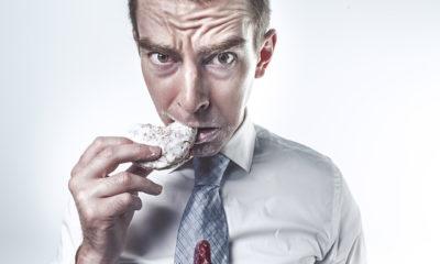 ¿Has tenido ganas de comer yeso, vidrios, papel, navajas o cabellos?
