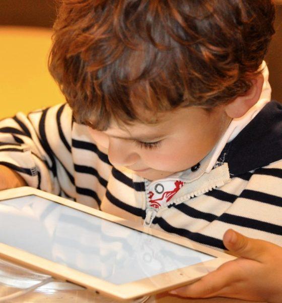 cómo controlar o supervisar uso de internet