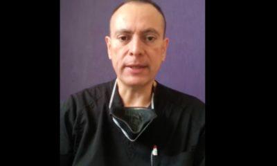 abortos riesgos en cdmx - Dr Balcazar