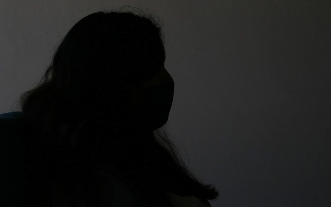 Alertan por esterilización sin consentimiento durante el embarazo