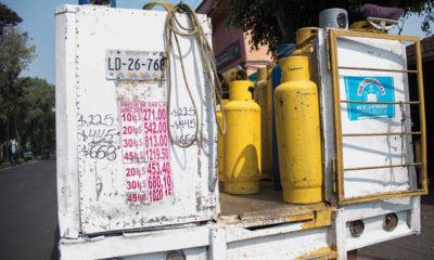 ¿Cuándo llega el Gas Bienestar a colonias populares?