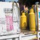 Revisan aumento de precios en gas y tortillas