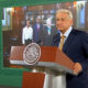 Presidente asesinado Jovenel Moise fue invitado especial de AMLO