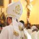 """""""Contemplamos consternados el camino de legisladores en favor de la muerte"""": Obispos de Veracruz"""
