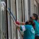 Alargan vida a empresas outsourcing ¿y los trabajadores?