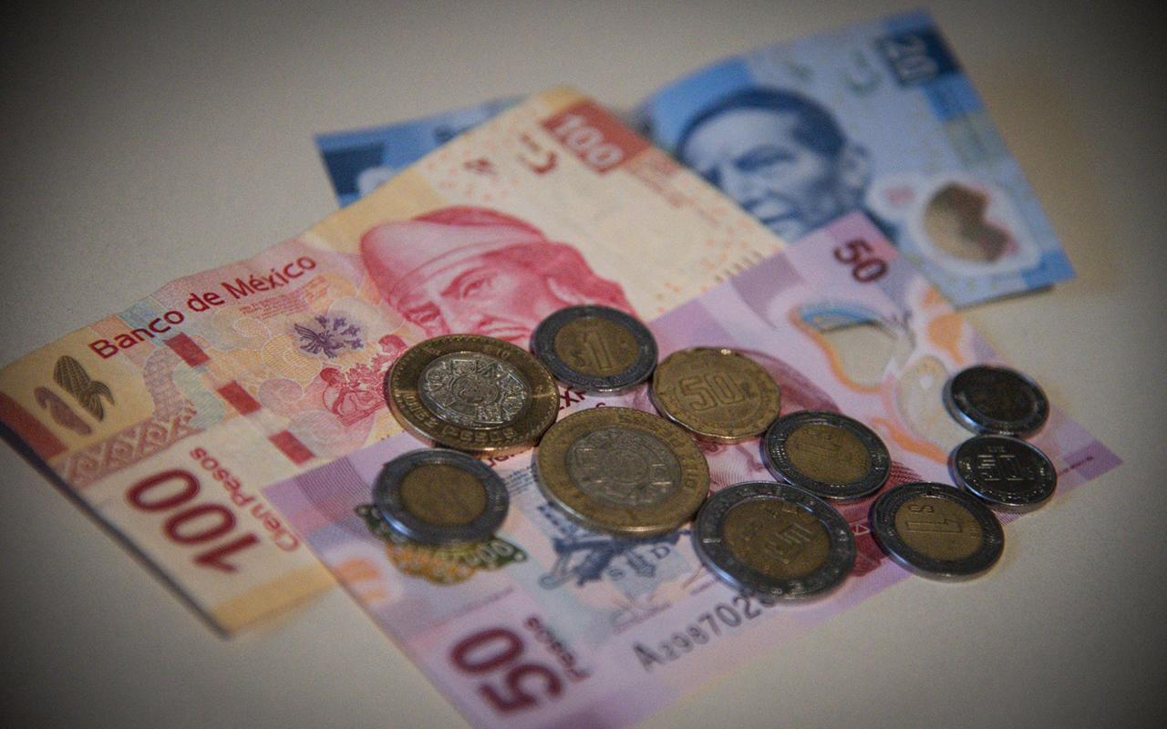 La reforma fiscal ¿beneficia al ciudadano?