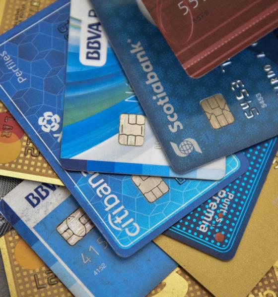 Tarjeta de crédito o débito ¿cuál es la mejor opción?