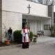 Sacerdote permanece en Afganistán; no abandona a comunidad católica
