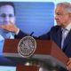 """""""No afecta ir a la cárcel cuando es inocente"""", dice AMLO a Ricardo Anaya"""