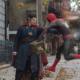 trailer oficial Spider-man No Way Home